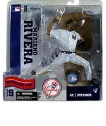 McFarlane Sportspicks: MLB Series 9 > Mariano Rivera (Chase Variant) ... - $48.51