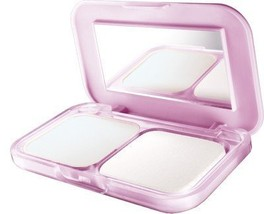 Maybelline Clear Glow All In One Fairness Compact Powder Compact - 9 g (... - $26.42