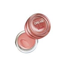 Maybelline - Dream Touch Blush 7.5grms [Health and Beauty] - $20.10