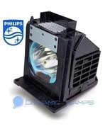 WD-65734 WD65734 915P061010 Philips Original Mitsubishi DLP Projection T... - $89.09