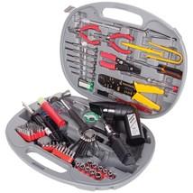 Manhattan(R) 530217 U145 Universal Tool Kit - $91.39
