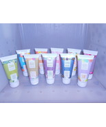 Scentsy Hand Cream (new) ALOE WATER & CUCUMBER - $12.60