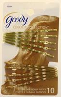 Goody 4546  1