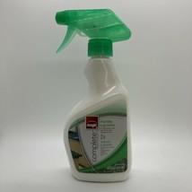 Magic Complete Marble & Granite Cleaner Polish, Trigger Spray, 14 fl oz - $26.59