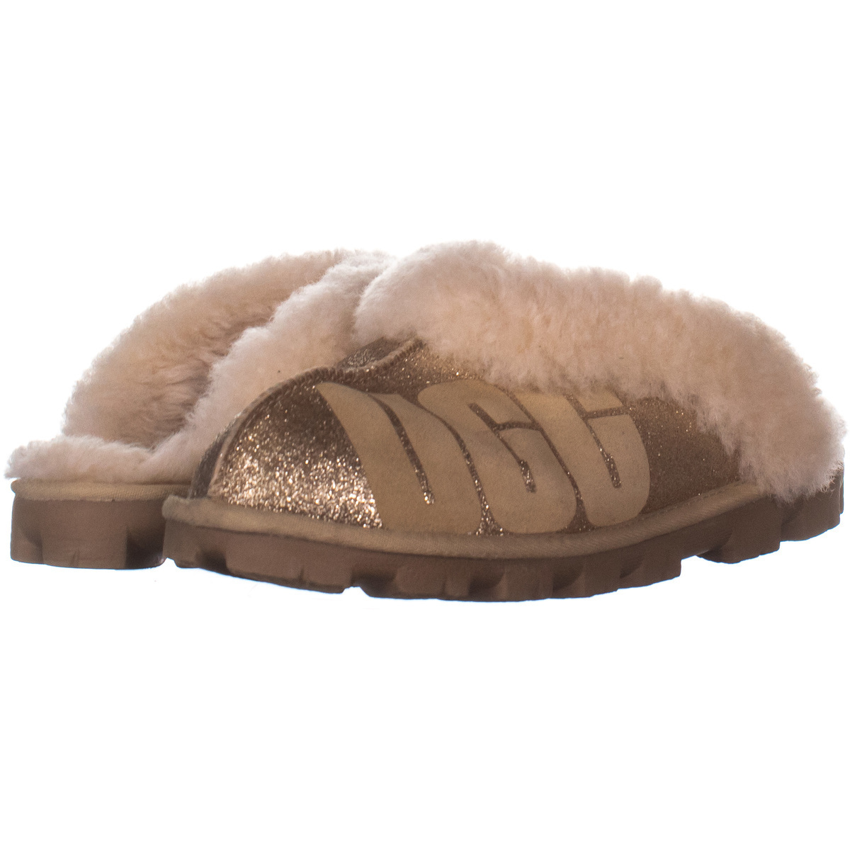 6a1018028d2 Cole Haan Slipper: 9 listings