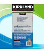 Kirkland Signature Moist Flushable Wipes 632 Fragrance Free Wipes Assort... - $39.99