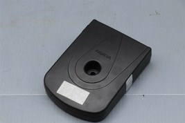 05-09 Range Rover L322 LR3 Nokia Phone Bluetooth Voice Control Module XVJ500046 image 1