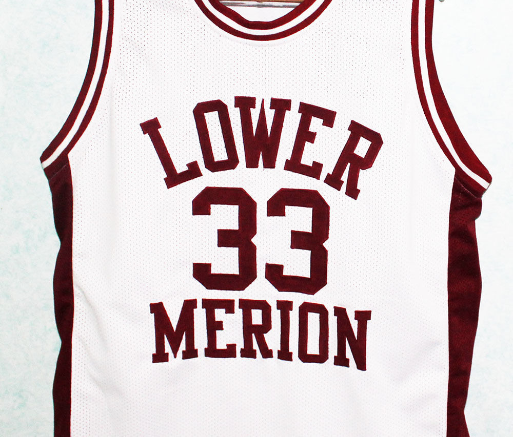 801eb14a108 Kobe Bryant  33 Lower Merion High School and 50 similar items. S l1600