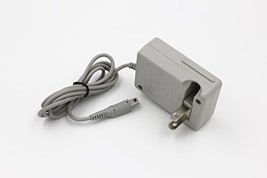 AC Adapter for Nintendo 3DS games And 3dsll/XL NDSI New 3ds Power supply... - ₹752.22 INR