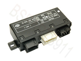 BMW e39, e38 Door Module, Co Driver HW05 SW06 , 61358352062 - $29.70
