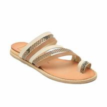 Dolce Vita Nelly Sandal Exotic Pick Size  - $46.99+