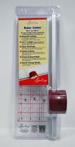 Sew Easy Ruler Cutter - $33.26