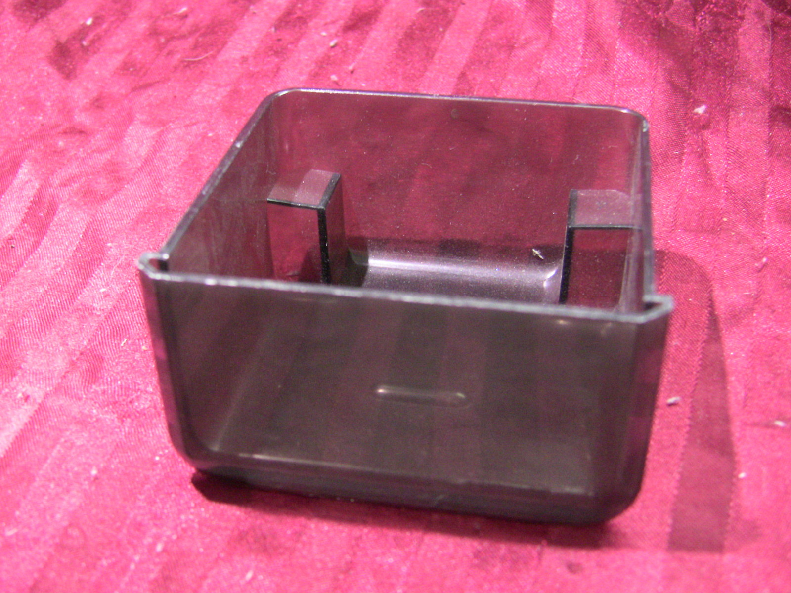 Replacement Shavings Tray Catcher For Model 18 Boston Pencil Sharpener 8 99