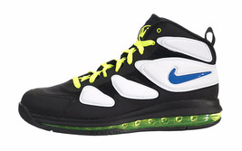 Men's Nike Air Max SQ Uptempo Zoom - $189.99