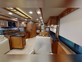 2015 ITASCA ELLIPSE 42QD FOR SALE IN Titusville, Fl 32780 image 7