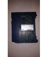 Toyopuc THK-2790 OUT-15 Output Module - $25.50
