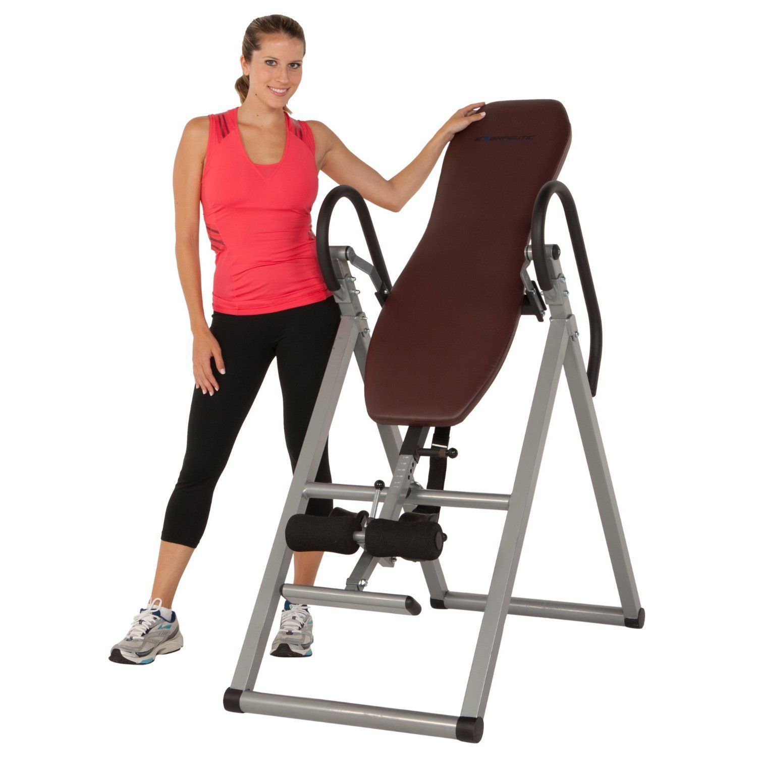 hanging machine for back