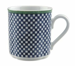 Villeroy & Boch Castell Mug 10-1/2-ounce - $32.90