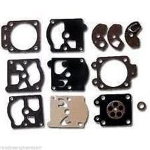 Walbro Carburetor Kit Fits Stihl 011 017 020 020 T 021 - $12.99