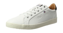 Mens s Low Top UK 5 Oliver 7 White 13604 Sneakers 6rxqH6w5Sa