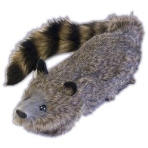 Rocky Raccoon magic trick Magician Close-Up stage magic props,street,comedy - $49.48