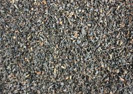 Teas2u 'Pure China' Loose Leaf Black Tea (1 LB/454 grams) - $19.95