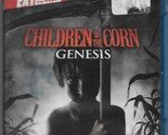 Children of the Corn: Genesis (Blu-ray Disc, 2011)