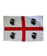 Flagline Flag sample item