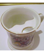 Moustache Cup - The Skating Pond - $15.00