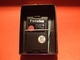 Futaba Radio Freq, Module 72.930 - $35.00