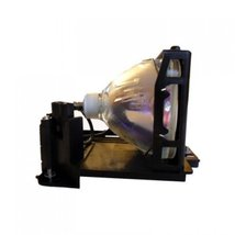 LCD Projector Replacement Lamp Bulb Module For ... - $90.74