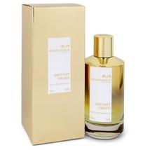 Mancera Instant Crush by Mancera Eau De Parfum Spray (Unisex) 4 oz (Women) - $225.75