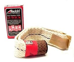 Aladdin 23 23E60 Wick Kerosene N230 Lamp Fridge Burner  N230  - $23.95