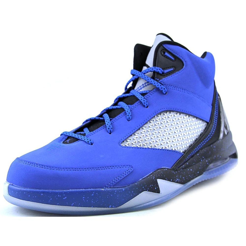 detailed look bb51a e3d0c Men s Air Jordan Flight Remix Basketball and 50 similar items