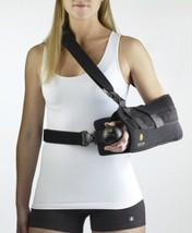 Corflex Firm Fit Sling Large - $21.99