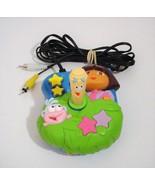 Dora the Explorer Plug & Play TV Game Jakks Pacific - $9.99