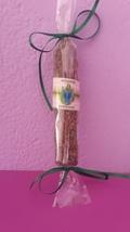 Archangel Sandalphon candle. For Prayers delivering & answering Unborn babies  - $16.99