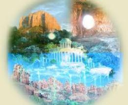 Atlantis Healing System/ Reiki/Attunement level... - $18.00
