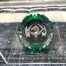 Beyblade Burst Perfect Phoenix Silver Green Wing Revive Dead Rare TAKARA TOMY - $221.16