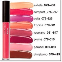 """Avon Mark Glossworks Lip Gloss SPF 15 """"Tempest"""" - $5.50"""