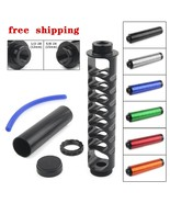 The NEW Vehicle Fuel Filter Tool Single Core with Tube NAPAWIX Part 2400... - $57.90+