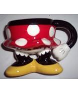 Authentic Disney Theme Park Minnie Mouse Colorf... - $60.99