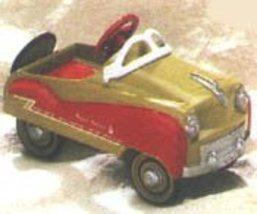 Hallmark Kiddie Car Classics 1955 Murray Royal Deluxe QHG9025 [Kitchen] - $27.54