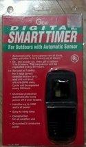 Digital Smart Timer - $16.86