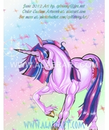 My Little Pony Friendship is Magic Twilight Sparkle Pixie Butterflies Ar... - $17.24