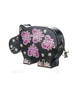 Cashbah Makeba - Hippo [Baby Product] - $21.74