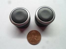 10 11 12 13 Mazda 3 Radio Stereo Tuner Selector Knob Set Oem Free Shipping! - $12.90
