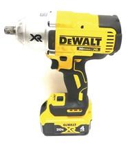 Dewalt Cordless Hand Tools Dcf899 - $199.00