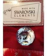 Swarovski Paper Weight.  - $30.00