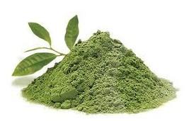 Lenier's Matcha Green Tea Rub Seasoning/ Rubs 2oz Free Shipping